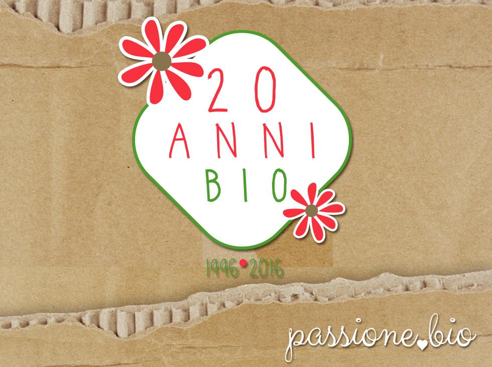 passionebio-page