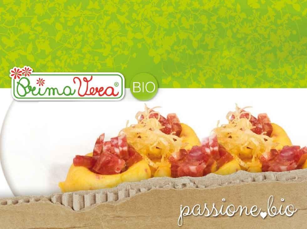IMM-polentine