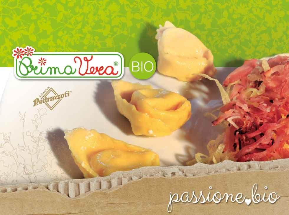 IMM-tortelli